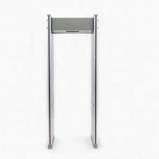 ZK-D3180S[TD] Арочный металлодетектор с функцией измерения температуры